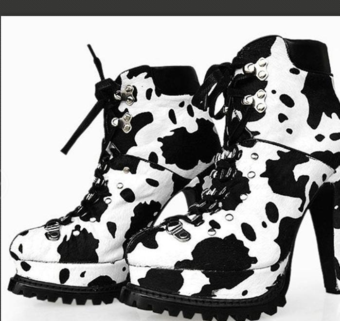 奶牛1.jpg