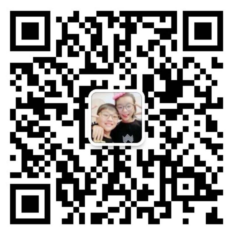 微信图片_20200507091519.png