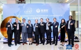 直击全球格局下的大国鞋业 ——第38届国际鞋业大会27日在广州隆重召开