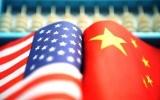美国续对中国服装和鞋类徵收新关税