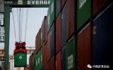 印度拟对自中国和其他地区300种进口产品征收额外关税